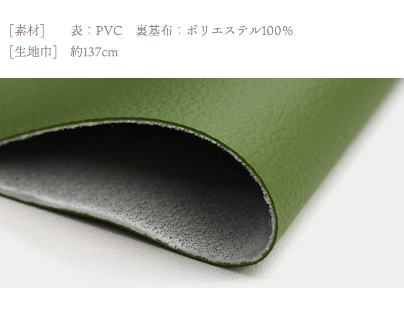 Newグランプリ(0087)