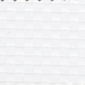 No.2 ホワイト