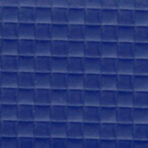 No.6 ブルー