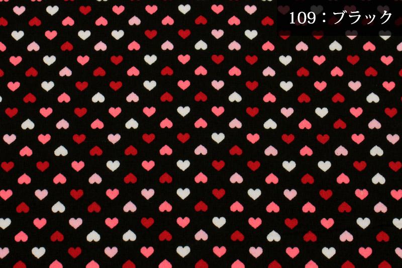 109 ブラック
